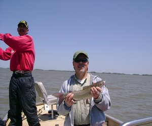 Michael_and_Arlen_s_fishing_trip_051708_003_1_111111.jpg